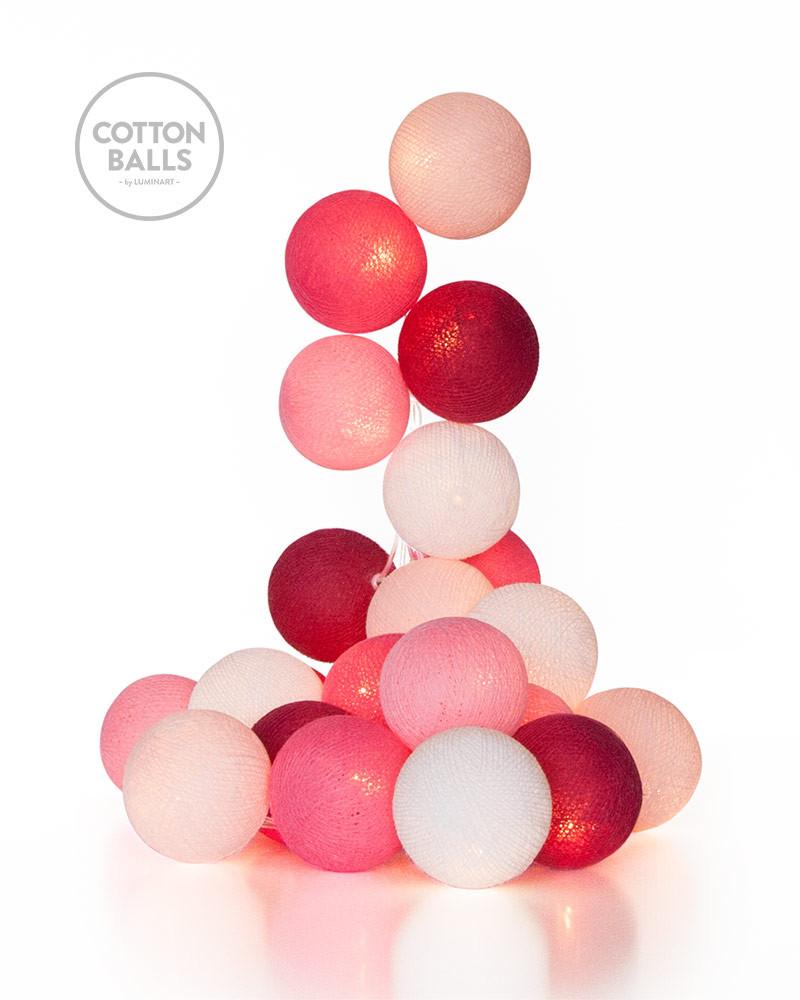 Sweet Pink
