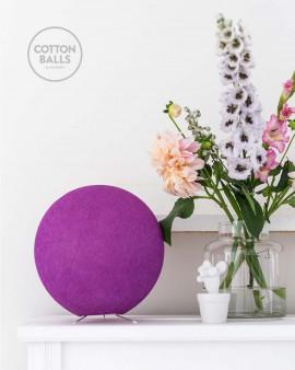 Candeeiro de Mesa - Violet