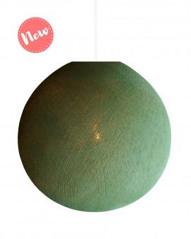 BIG Lamp Sage Green