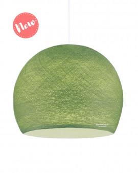 BIG Cup Sage Green