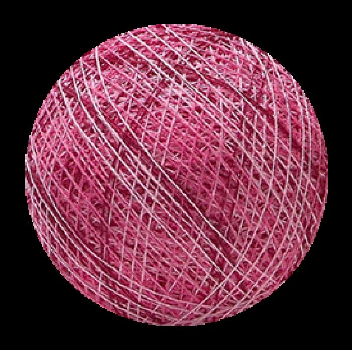 Mix Pink